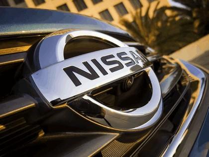 2014 Nissan Versa Note 48