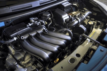 2014 Nissan Versa Note 51