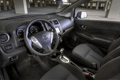 2014 Nissan Versa Note 54