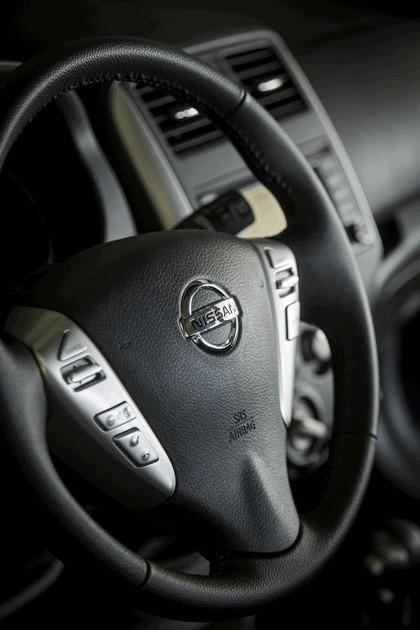 2014 Nissan Versa Note 55