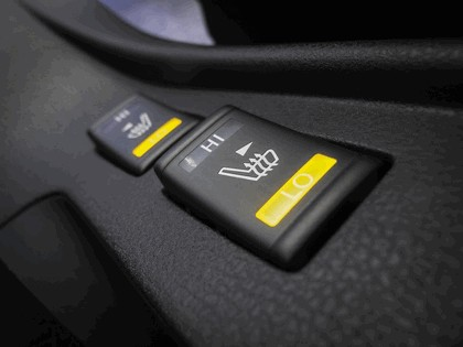 2014 Nissan Versa Note 60