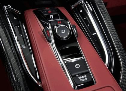 2013 Acura NSX concept 18