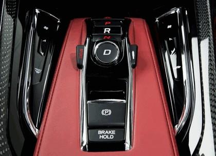 2013 Acura NSX concept 19