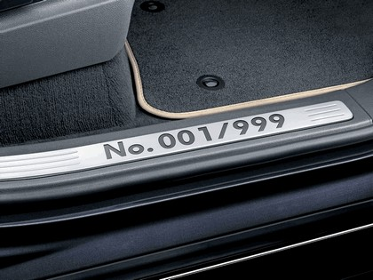 2006 Volkswagen Touareg V6 TDI Exclusive Edition 6