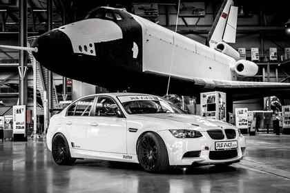 2013 BMW M3 ( E92 ) by RS RacingTeam 1