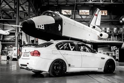2013 BMW M3 ( E92 ) by RS RacingTeam 3