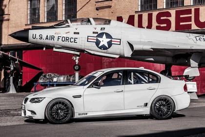 2013 BMW M3 ( E92 ) by RS RacingTeam 8