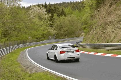 2013 BMW M3 ( E92 ) by RS RacingTeam 11