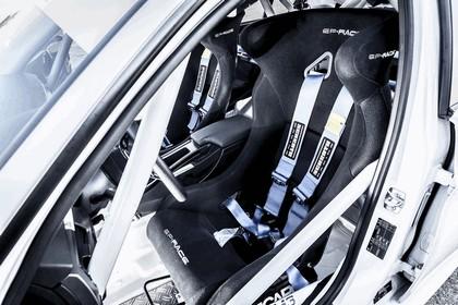 2013 BMW M3 ( E92 ) by RS RacingTeam 13