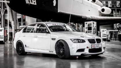 2013 BMW M3 ( E92 ) by RS RacingTeam 5
