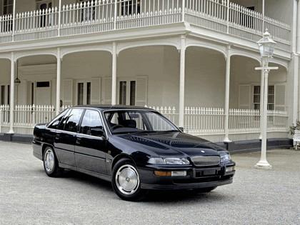 1994 HSV Grange VR 1