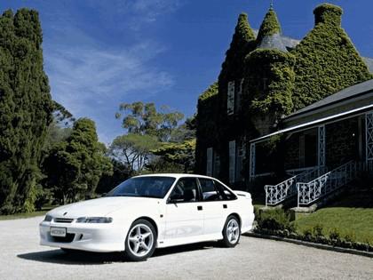 1994 HSV GTS VR 215i 1
