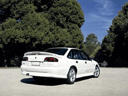 1994 HSV GTS VR 215i 2