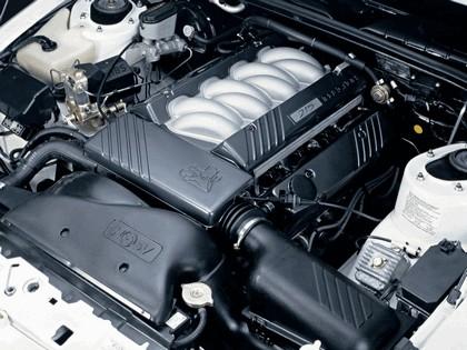 1994 HSV GTS VR 215i 3