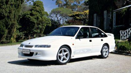 1994 HSV GTS VR 215i 5