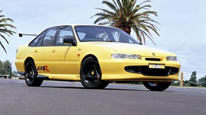 1996 HSV GTS VS-R 8