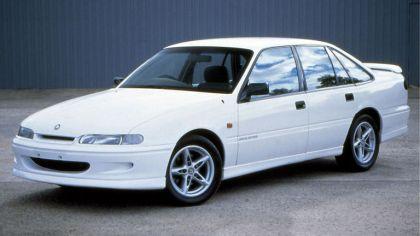 1996 HSV Maloo VS 8