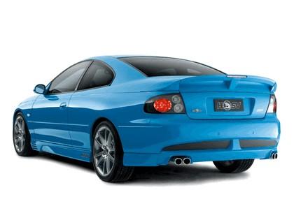 2003 HSV Coupé GTO 3