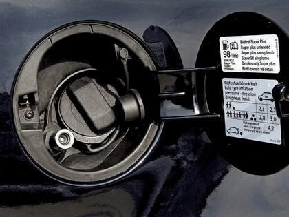 2006 Volkswagen Touran 2.0 EcoFuel 15