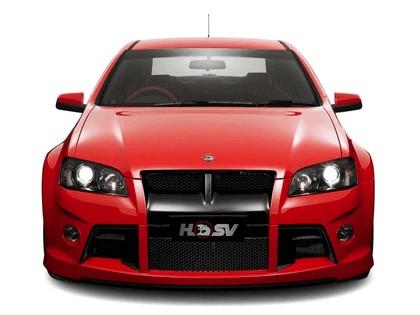 2009 HSV GTS 2