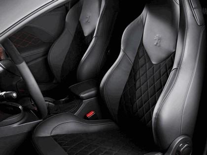 2013 Peugeot RCZ Arlen Ness edition 4