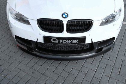 2012 G-Power M3 RS with Aero Package ( based on BMW M3 E92 ) 7