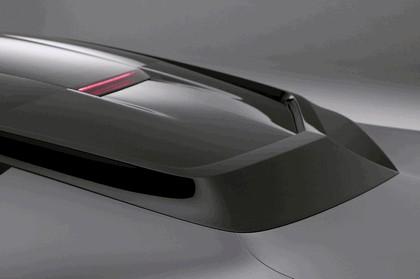 2007 Acura Advanced Sports Car concept 16