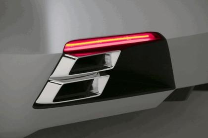 2007 Acura Advanced Sports Car concept 17