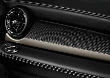 2013 Mini Clubman Cooper S Bond Street - black 18