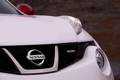 2013 Nissan Juke Nismo 26