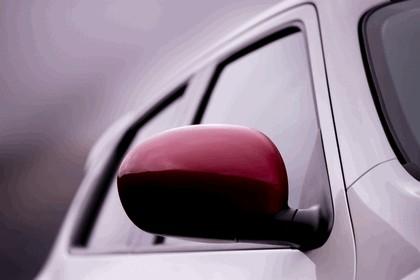 2013 Nissan Juke Nismo 31
