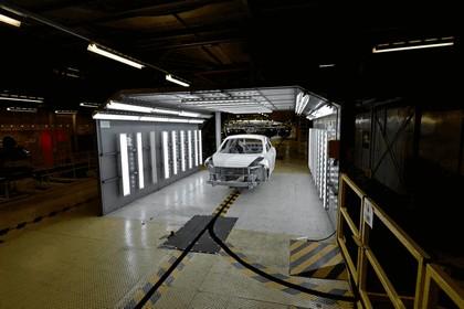 2013 Nissan Juke Nismo 37
