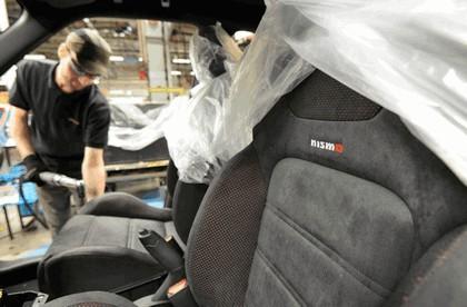 2013 Nissan Juke Nismo 47