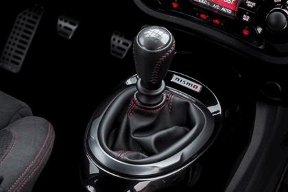 2013 Nissan Juke Nismo 52