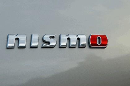 2013 Nissan Juke Nismo 90