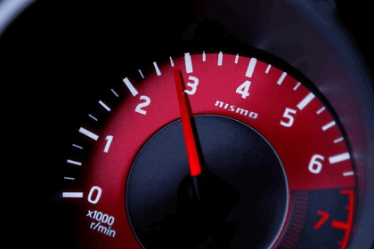 2013 Nissan Juke Nismo 124