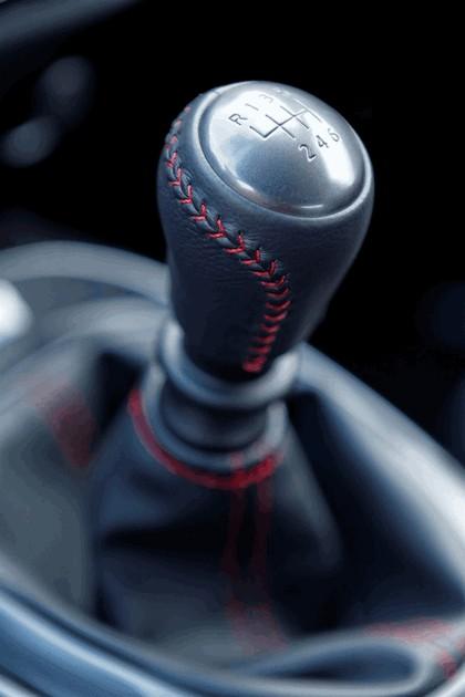 2013 Nissan Juke Nismo 128