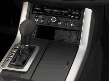 2007 Acura RDX Turbo SH-AWD 54