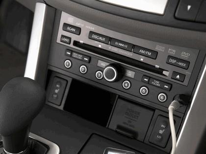 2007 Acura RDX Turbo SH-AWD 59