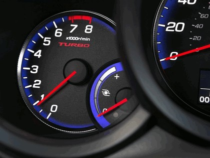 2007 Acura RDX Turbo SH-AWD 61
