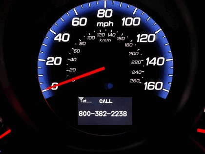 2007 Acura RDX Turbo SH-AWD 63