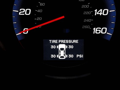 2007 Acura RDX Turbo SH-AWD 64