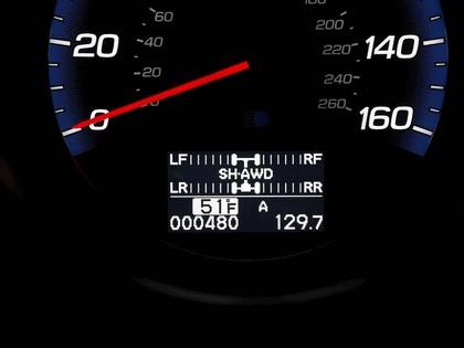 2007 Acura RDX Turbo SH-AWD 65