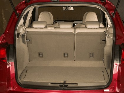 2007 Acura RDX Turbo SH-AWD 70