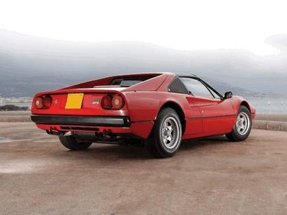 1977 Ferrari 308 GTS 3