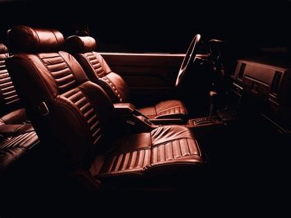 1982 Toyota Celica Supra ( MA61 ) L-Type 3