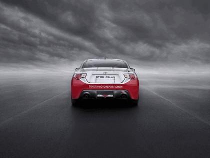 2012 Toyota GT86 CS-V3 by TMG 17