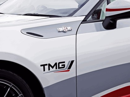 2012 Toyota GT86 CS-V3 by TMG 20