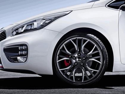 2013 Kia Pro_Ceed GT 3