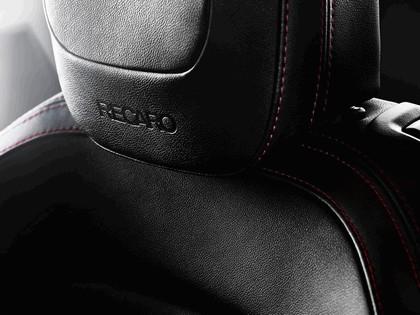 2013 Kia Pro_Ceed GT 6